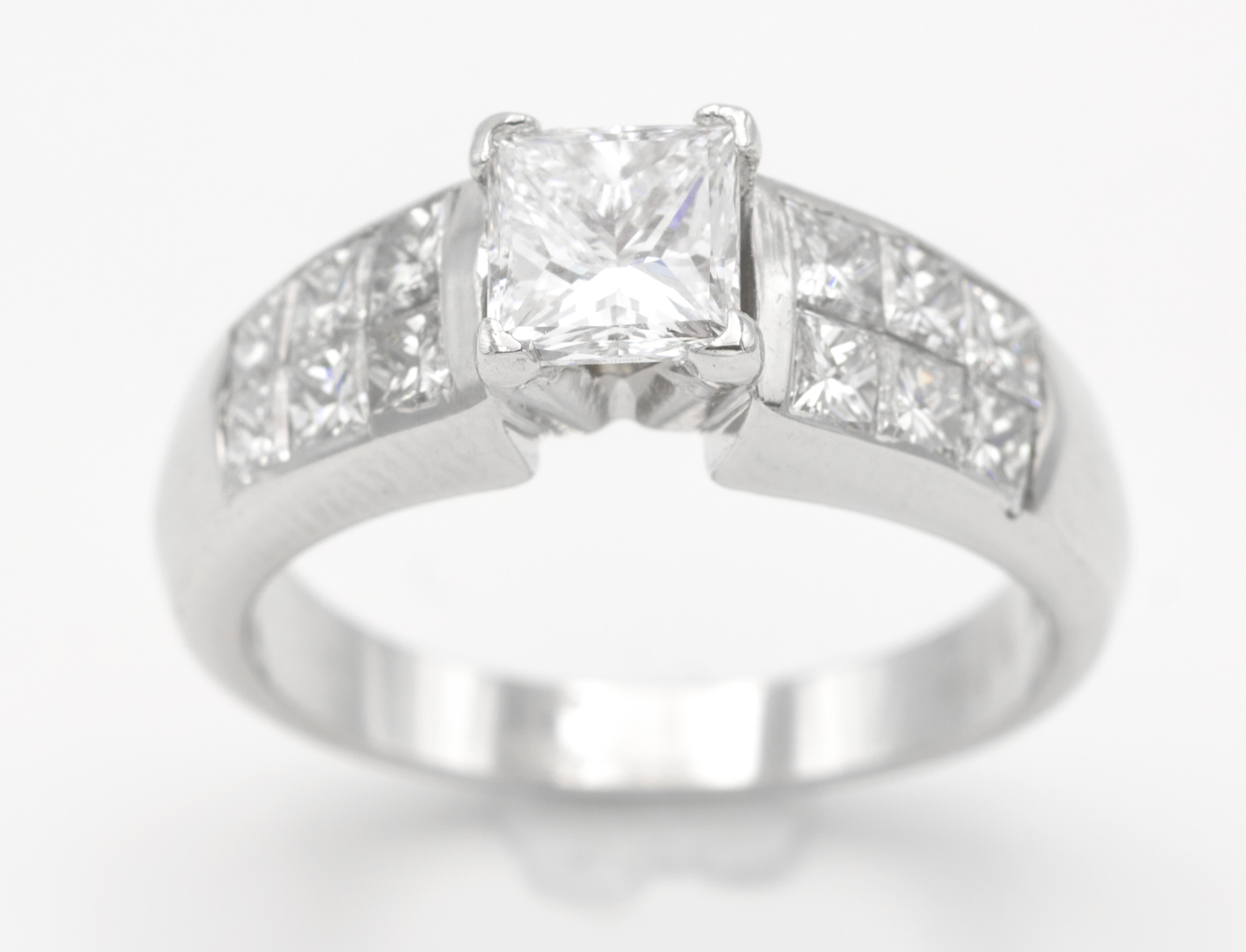 ring parade jewelers union kay shop rings scott street engagement luminaire